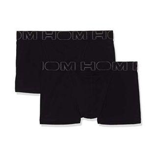 HOM Boxerlines 2-pack boxer briefs HO1