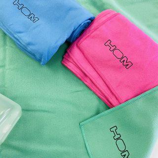 Towel Microfibre