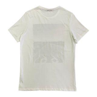 Old School Tee-Shirt Crew Neck