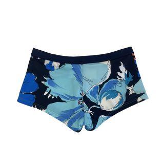 Aqua Swim Shorts