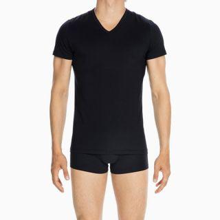 Best Modal T-Shirt V Neck