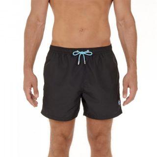 Sealife beach boxer