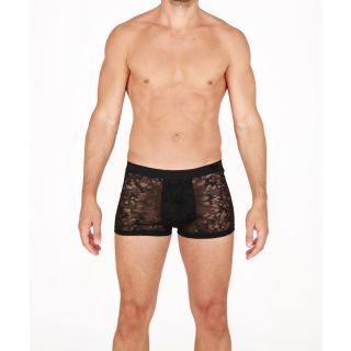 Canopee boxer briefs