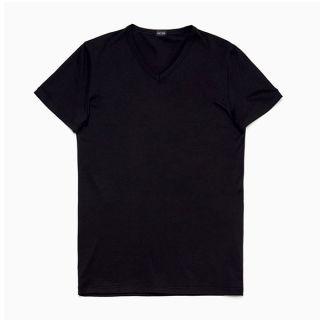 Comfort Tee-Shirt V Neck