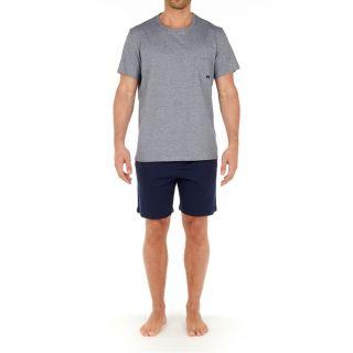 COTTON COMFORT Short Sleepwear