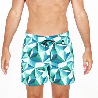 Diamant Beach Boxer