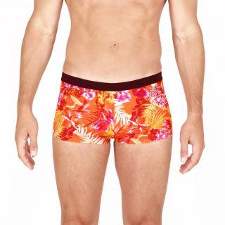 Equatorial Swim Shorts