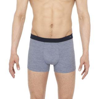 Gallant Comfort Boxer Briefs