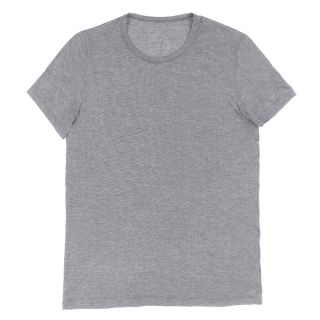 Gallant T-Shirt Crew Neck