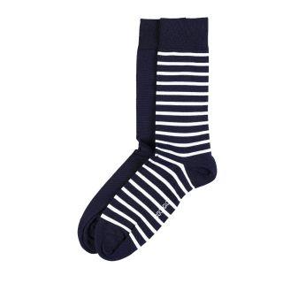 Goelette Socks AS 2p