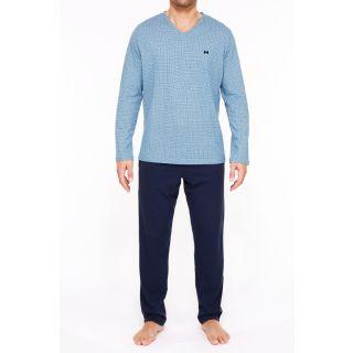 JUAN Long Sleepwear