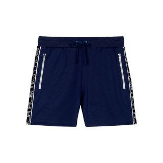 Julien Sweat Shorts