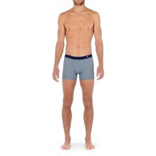 LICES Comfort Boxer Briefs