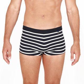 Pavillon Swim Shorts