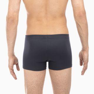 Premium Cotton Comfort Boxer Briefs