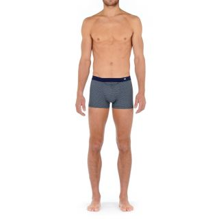 RAMATUELLE Comfort Boxer Briefs HO1
