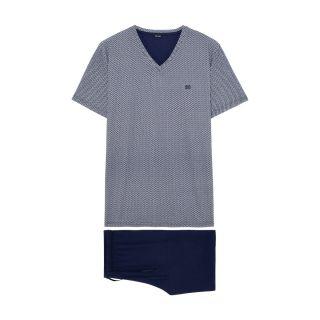 RAMATUELLE Short Sleepwear