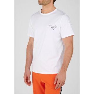 Victor T-Shirt Crew Neck